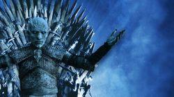 Razones por las que el Rey de la Noche debería ganar la guerra en 'Juego de
