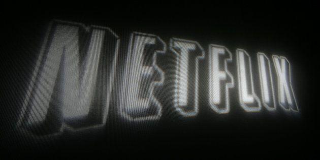 El nuevo anuncio sobre Netflix que no te tienes que