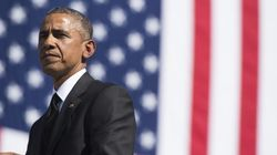 Obama: La