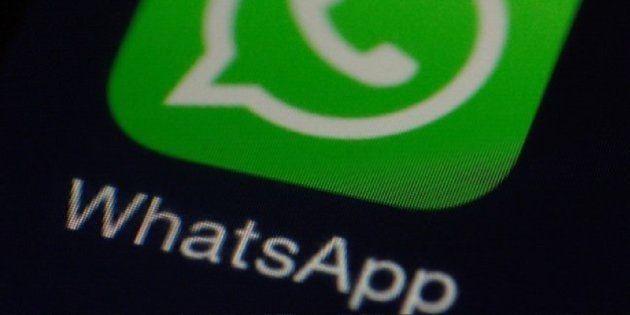 El consejo de la Policía por el retorno de los grupos de WhatsApp de