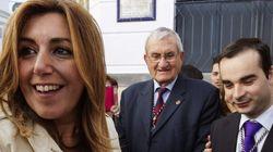 Diario de campaña en Andalucía: día
