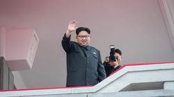 Corea del Norte promete que lanzará más misiles a pesar de la condena de la