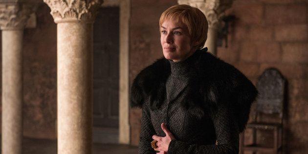 Por qué no verás a Bronn compartiendo escena con Cersei en 'Juego de