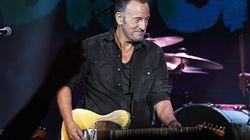 El desorbitado precio que costará escuchar una canción de Bruce Springsteen en