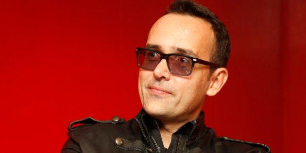 Risto vuelve a Atresmedia tras su polémica salida de Mediaset por motivos