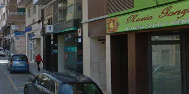 Asesinan a un niño de 8 años en Elda (Alicante) y atacan a la novia embarazada de su