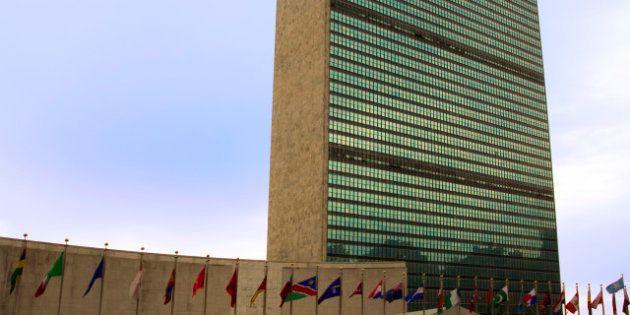 El caso Darfur tras 10 años en la Corte Penal