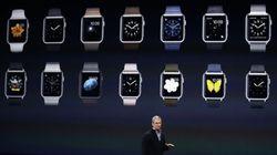 EN DIRECTO: presentación de las novedades del Apple