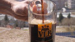 De la malta a la jarra: cómo preparar cerveza en casa