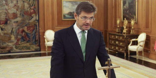 España, tercer país de la UE con la percepción más baja sobre la independencia