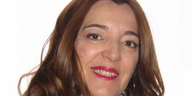 Maribel Maseda: la mujer que ayuda a personas mayores, maltratadas y