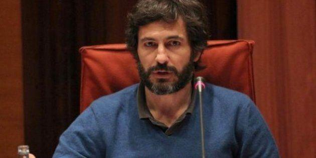 Oleguer Pujol se escuda en la amnistía fiscal para negar que haya