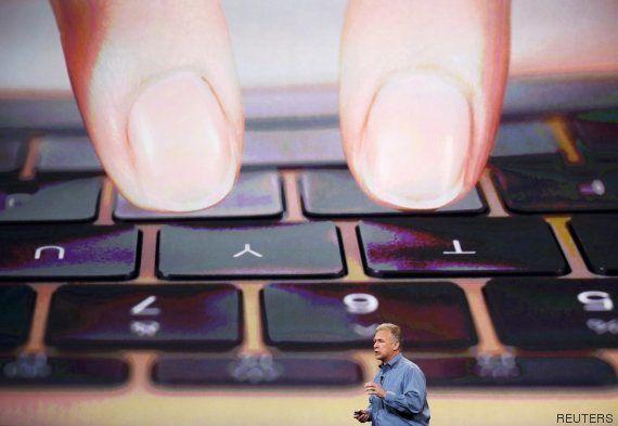 Apple Watch: sabor agridulce tras la presentación del reloj