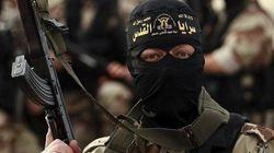 Detenidos dos presuntos yihadistas en Ceuta dispuestos para