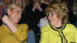 Sondeos: el PP ganaría las elecciones en Madrid, pero sin mayoría