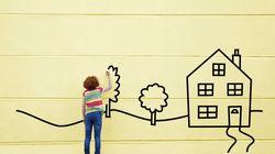 El euríbor ahonda en mínimos históricos y abarata las hipotecas en 69 euros