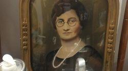 Daniel Radcliffe es un viajero en el tiempo: las fotografías que lo