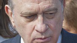 Interior ordena una investigación sobre los negocios del comisario