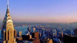 Más viajes, más caros pero sin salir de casa: el perfil del turismo en