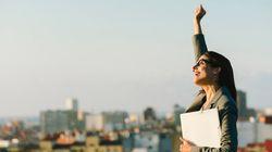 Diez consejos para fortalecer la autoestima en momentos de bajón