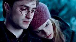 ¿Por qué hay tan pocos alumnos con Harry Potter en