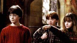 ¿Qué es lo mejor que te puede pasar si vas vestido de Harry