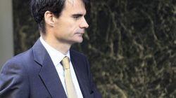 Ruz insiste en pedir a Hacienda datos fiscales sobre el