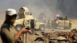 Irak anuncia la liberación del último bastión del ISIS en la provincia de