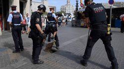 La CIA se niega a revelar si el aviso sobre el atentado en Barcelona es