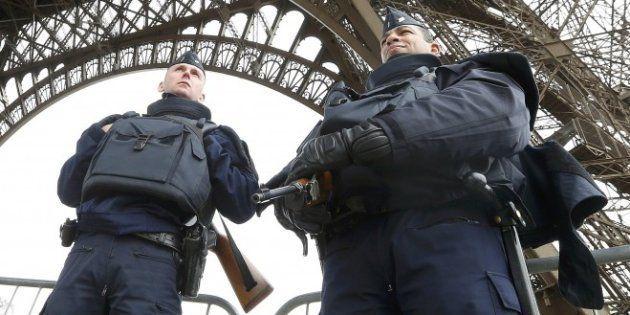 EEUU emite una alerta de viaje para Europa por el