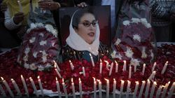 El asesinato de Benazir Bhutto, un crimen sin condenados casi 10 años