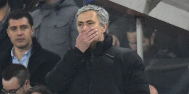 El PSG elimina al Chelsea y el Bayern humilla al