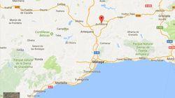 Buscan a una mujer de Archidona (Málaga) por huir con sus dos