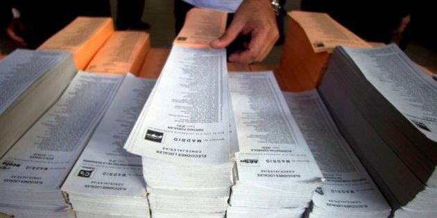Lo que tienes que saber sobre los plazos de las elecciones