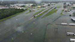 El huracán Harvey deja ya 47 muertos en Texas y continúa su avance hacia el estado de
