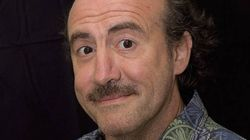 Muere el humorista Pedro Reyes a los 53 años
