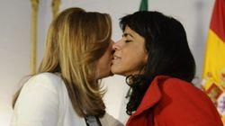 Podemos volverá a votar 'no' a la investidura de Susana