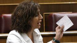 El PP, contra Lozano por el caso Zaida: