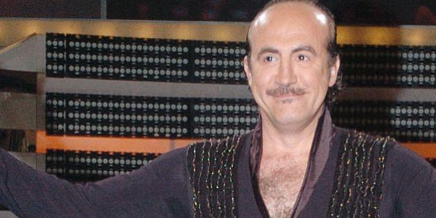 Muere Pedro Reyes: un repaso por los mejores chistes del humorista