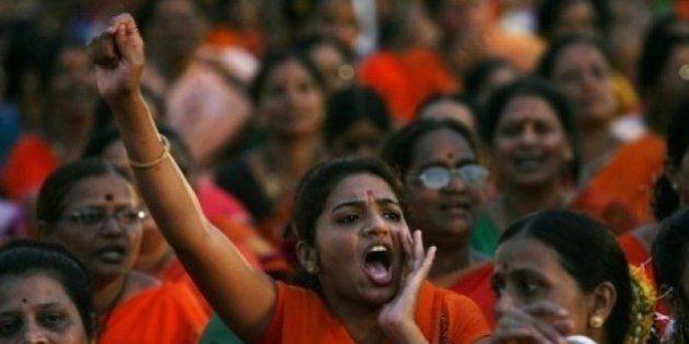 India necesita 365 'días internacionales de la