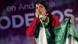 Vox acusa a Podemos de buscar la