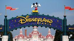 Disneyland Paris se disculpa por impedir a un niño participar en un taller y vestirse de