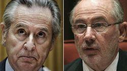 Arranca el juicio contra Blesa, Rato y otros 63 acusados por las 'tarjetas