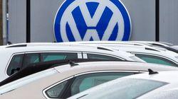 El anuncio de Volkswagen que ha indignado a miles de