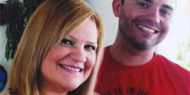 La familia de Pilar Garrido insiste en que las pruebas contra su marido