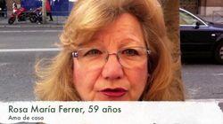 Esto opinan en Madrid de los candidatos andaluces