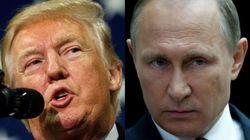 Análisis: La guerra de sanciones enfría las relaciones entre Rusia y