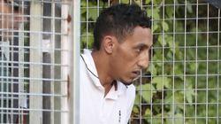 Oukabir reconoció al juez la radicalización de su hermano Moussa y pese a ello alquiló la