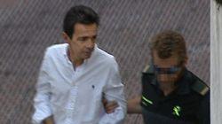 El testaferro de Rato seguirá en prisión al existir riesgo de