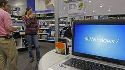 Microsoft avisa de que debes cambiarte a Windows 10 porque